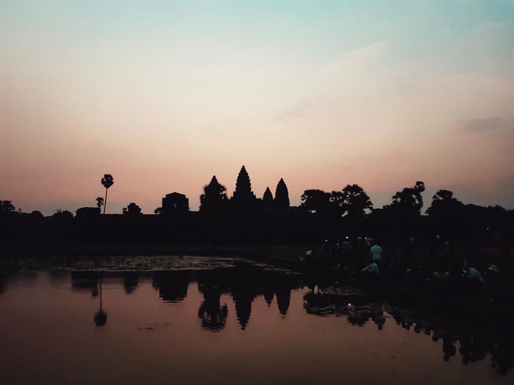 cambodia_copy