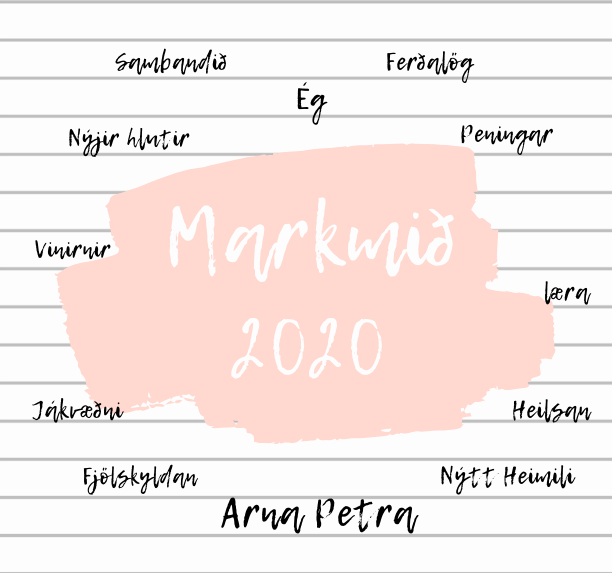 markmic3b0-2020-1.png