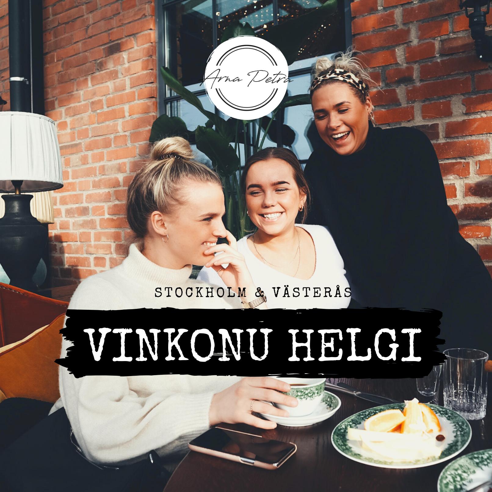 Seinasta Helgi-3